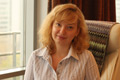 День рождения отмечает Екатерина Беднякова