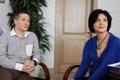 Лидеры КСО-практик о социальных проектах, меняющих жизнь стейкхолдеров