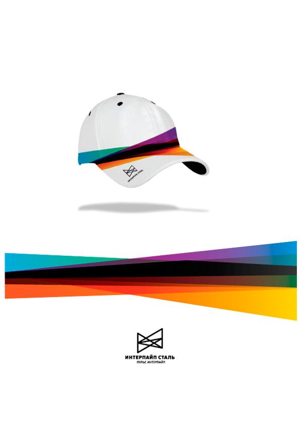 логотип связь:
