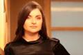 Наталья Емченко о формуле успешной работы