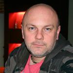 Алексей Фадеев, творческий директор брендингового агентства Depot WPF.