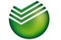 Сбербанк организует конкурс мобильных приложений