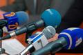 Организация процесса сотрудничества со СМИ