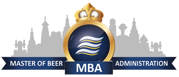 бизнес-симулятор «Балтика MBA»