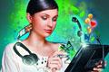 Ирина Коркина (WapStart) о мобильной рекламе в Рунете