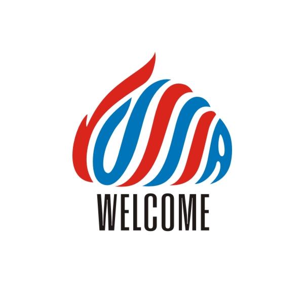 москва лого: