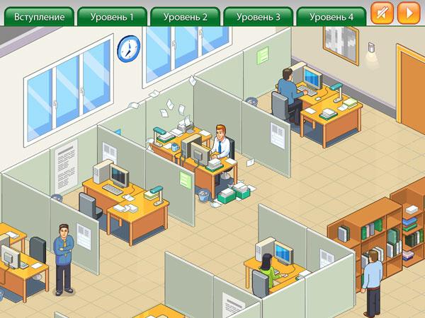 Сбербанк разработал игру для тех, кто хочет начать свой бизнес