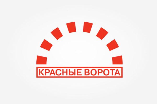 лого ссср прохождение:
