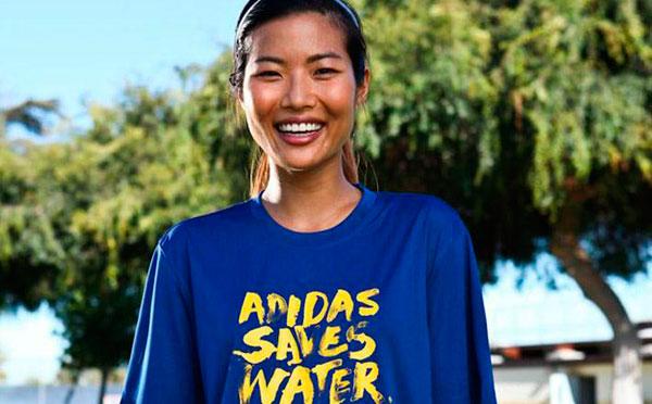 «Зеленое» лето 2012: экологические проекты брендов