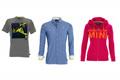 MINI выпускает коллекцию одежды