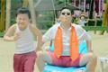 КНДР спародировала южнокорейский хит YouTube