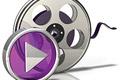 Как заставить онлайн-видео приносить деньги