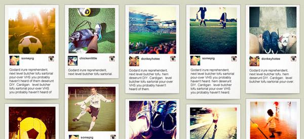 Запущен новый сервис VenueSeen для рекламы через Instagram