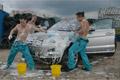 """Вышла первая серия """"Креативщиков"""" от Jaguar Land Rover"""