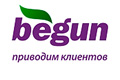 """""""Рамблер"""" стал единственным владельцем """"Бегуна"""""""
