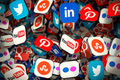 Идеальная длина сообщения в Twitter, LinkedIn, Facebook