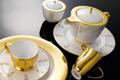 Маркетинг Luxury: продукт, упаковка, продвижение