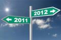 Тренды-2012. Ожидания рекламного рынка