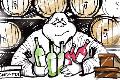 Что самое важное в продвижении алкогольных брендов?