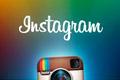 Бренды в Instagram: как преуспеть и как все испортить