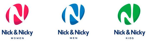 "Fresh chicken разработал новый бренд нижнего белья ""Nick & Nicky"""