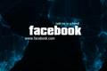 """Делаем страницу в Facebook правильно. На примере бистро """"Жан-Жак"""""""