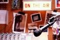 Что делает радиоролики продающими. Часть 1