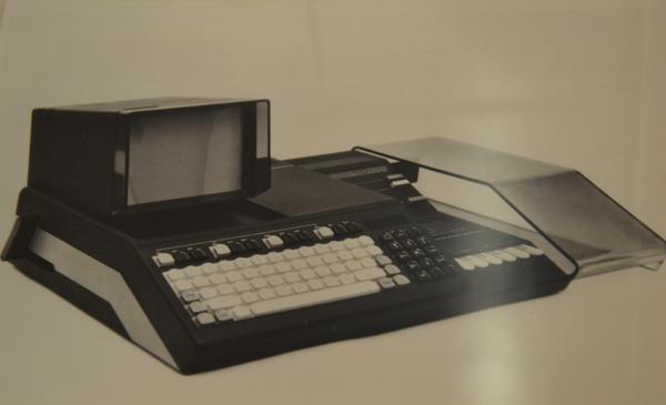 Советский дизайн 50-х - 80-х