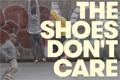 Доинтернетовская обувь
