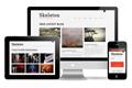 AdSense: реклама для сайтов с адаптивным дизайном