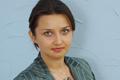 День рождения Алины Таран