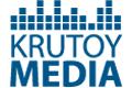 "Krutoy Media начинает сотрудничество с ""Медиа Плюс"""