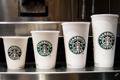 Starbucks намерена расширить глобальную сеть своих кофеен