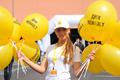 Point Passat завершила серию тест-драйвов Дни Renault