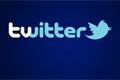Twitter не конкурент ТВ