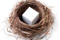 Нейминг: как правильно назвать товар или бизнес