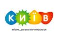 """...(ФОТО) / После мартовских праздников будут подведены итоги конкурса  """"Логотип и стиль..."""