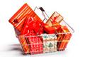 Как продавать дорогие товары