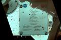 На марсоходе NASA предлагают разместить рекламу