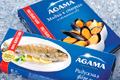 Wellhead сделало редизайн упаковки Agama