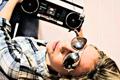 Восприятие рекламных радиороликов