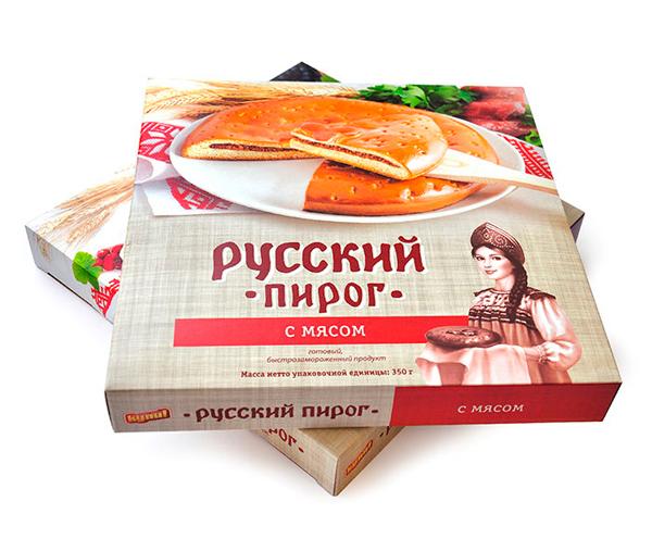 Лучшие российские фильмы 2013 года