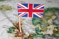 Британия запустит антирекламу страны