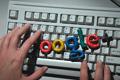Google+ догоняет Facebook без лишнего шума