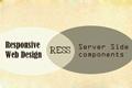 RESS: Эволюция адаптивного дизайна