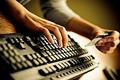 В Украине орудуют кибермошенники: схемы обмана.  28 Августа 2013 19:42) .