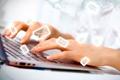 3 главные ошибки при e-mail маркетинге