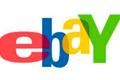 eBay сомневается в эффективности рекламы Google