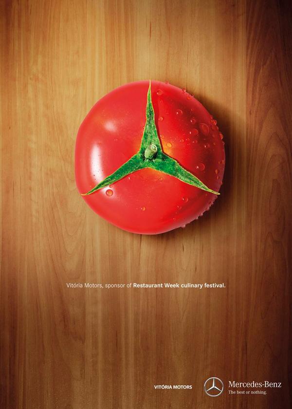 логотип мерседес бенц:
