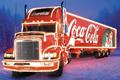 Coca-Cola: реклама в соцсетях увеличила продажи на 0,01%